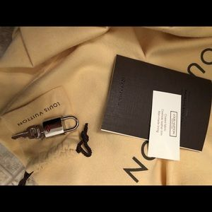 Louis Vuitton Bags - NEW Louis Vuitton Neo Eole 65